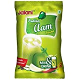 Jalani Pudina Aam Panna Instant Drink 100 GMS ( Pack of 2 )