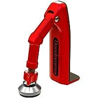 Door-Jammer - Dispositivo de seguridad para puerta portátil