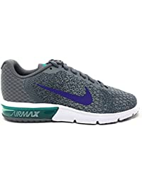 competitive price bc6f2 0f682 ... best nike air max sequent scarpe sportive uomo 4eb8c 6d9a9