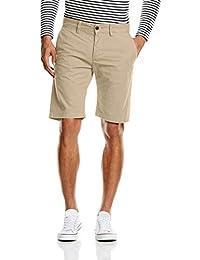 49541ae508 Amazon.es  Pepe Jeans - Pantalones cortos   Hombre  Ropa
