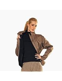 PFIFF Softshell-Jacke Modell Orleans-beige-S