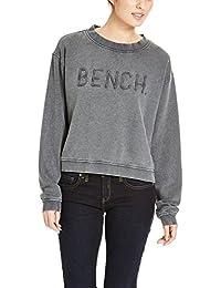 Bench Feint, Pull Femme