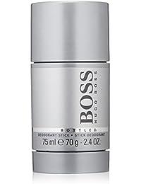 HUGO BOSS-BOSS BOSS BOTTLED desodorante stick 75 gr