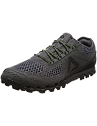 e6f45cf13 Reebok Men s All Terrain Super 3.0 Running Shoes