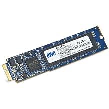 OWC OWCSSDAP116G480 AURA PRO 6G HardDisk