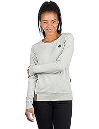 7fc3081f991b Suchergebnis auf Amazon.de für  Naketano - Sweatshirts   Sweatshirts ...