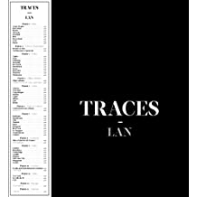 Traces: LAN (Local Architecture Network).