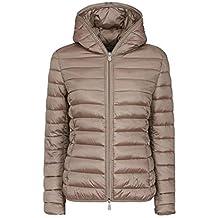 online store bd515 baf6b Amazon.it: abbigliamento piumini save the duck
