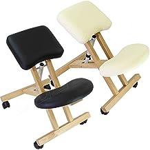 Sedia ergonomica for Sedia design amazon
