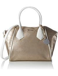 Tamaris Damen Delfina Handbag Handgelenkstasche, Einheitsgröße