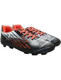 sprzedaż obuwia klasyczne dopasowanie dostępność w Wielkiej Brytanii Fast Trax Men's Football Boots Online: Buy Fast Trax Men's ...