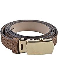 Suchergebnis auf Amazon.de für  Schlangenleder Gürtel für Frauen ... 389ff6ff1b