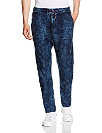Sky Rebel Alec, Jeans Homme