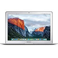 Apple MacBook Air 13.3 inç Dizüstü Bilgisayar Intel Core i5 8 GB 128 GB Intel HD Graphics 6000 macOS