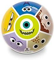 Mondo Toys BIO BALL Pallone