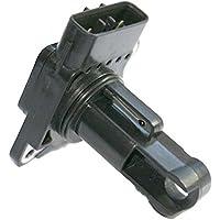 Autoparts - 197400-2030 Luftmassenmesser 22204-22010 22204-0J010