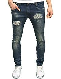 SoulStar - Jeans - Homme