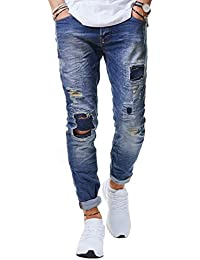 Redbridge - Jeans - Homme