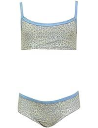 84170b519e Suchergebnis auf Amazon.de für: bustier - Sets / Unterwäsche: Bekleidung