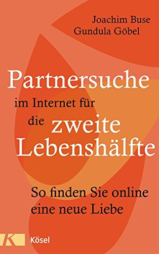 here against Kontaktanzeigen Oberasbach frauen und Männer interesting phrase You were