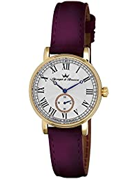 Reloj YONGER&BRESSON para Mujer DCP 077/BS38