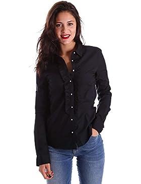 Gaudi 721FD45021 Camicia Donna
