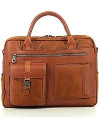Double Handle Briefcase Frame