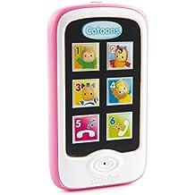 Smoby Cotoons Smartphone
