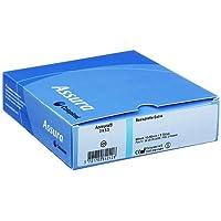 ASSURA Basisp.extra RR60 10-55mm m.Gürtelb. 5 St Basisplatte preisvergleich bei billige-tabletten.eu