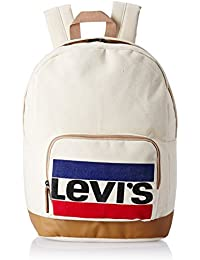 89cfb5b9fe3 Amazon.in: Levi's - Bags & Backpacks: Bags, Wallets and Luggage