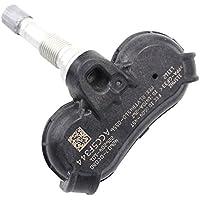 CC&CCA TPMS de neumáticos de Monitor de Sensor de presión de neumáticos de Sensor para Toyota 42607–0801042607–0l50-c05042607–0C07042607–0C080