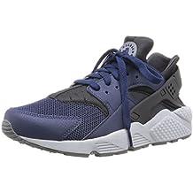 Nike Air Huarache, Zapatillas de Deporte para Hombre