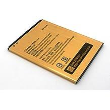 Batería Bateria Interna Recargable Battery Lenovo K3 Note BL243 NUEVO