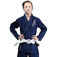Venum Contender - Kimono Unisex niños