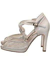 new product 6022d 4b13a Suchergebnis auf Amazon.de für: FIARUCCI: Schuhe & Handtaschen
