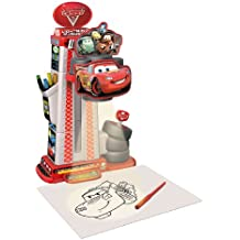 Cars 3 - Proyector (Famosa 700008366)