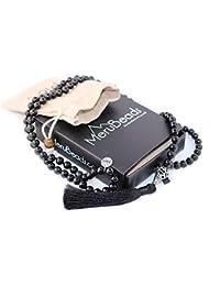 Premiun Mala Beads Necklace