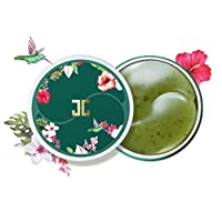 JAYJUN Green Tea Eye Gel 1.4g*60