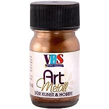 VBS Art Metall