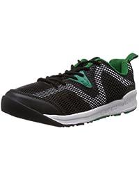 Lee Cooper Men's Multisport Training Shoes