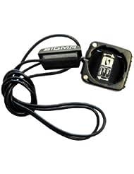 HR-Sensor Sigma Rad 2 Auto Raderkennung Sigma Computer BJ 2003 & BC1106/1606L
