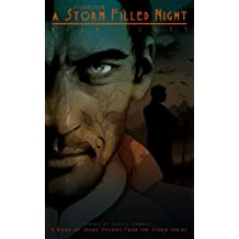 Stories for a Storm Filled Night (The Storm Series Book 4)