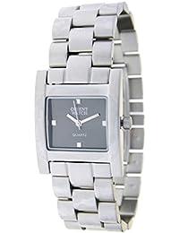 Amazon.es  Orient - IMPORTACIONES J GARCIA   Relojes de pulsera ... 8ade3b88ee91