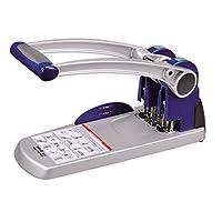 Teknik Atılım - KW-TRİO Delme Makinesi - KW-trio 09550 Delme Makinesi