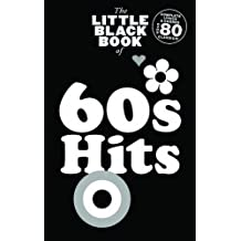 Little Black Book of 60s Hits