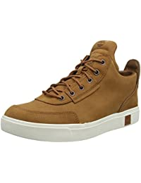 2d1b08b50b Amazon.co.uk: Timberland - Boots / Men's Shoes: Shoes & Bags