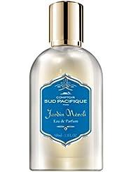 COMPTOIR SUD PACIFIQUE Jardin Néroli Eau de Parfum, 100 ml