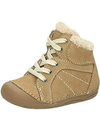 los angeles 377ad 55c85 Suchergebnis auf Amazon.de für: Bama Kids: Schuhe & Handtaschen