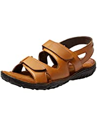 b7c06ae4a Men s Fashion Sandals 50% Off or more off  Buy Men s Fashion Sandals ...