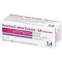 WUND PFLEGE Spray vet. 100 ml Lösung preisvergleich bei billige-tabletten.eu